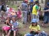 tabor2007-234
