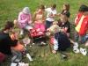 tabor2007-246