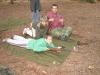 tabor2007-295