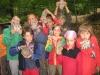 tabor2007-339