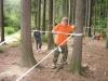 tabor2007-341