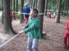 tabor2007-342