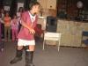 tabor2007-362