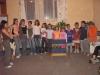 tabor2007-378