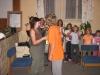 tabor2007-379