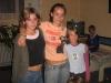 tabor2007-382