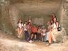 tabor2007-387