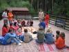 tabor2007-406