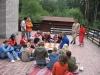 tabor2007-407