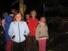 tabor2007-466