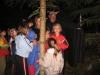 tabor2007-467