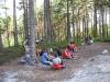 tabor2007-480