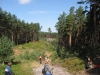 tabor2007-481