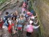 tabor2007-495