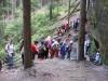 tabor2007-500