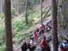 tabor2007-501