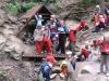 tabor2007-528