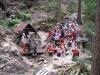 tabor2007-533