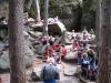 tabor2007-566
