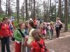 tabor2007-596