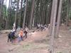 tabor2007-614