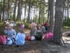 tabor2007-627