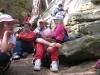 tabor2007-633