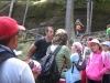 tabor2007-635