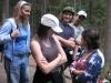 tabor2007-636
