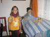 tabor2007-640
