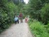 tabor2007-647