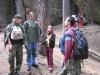 tabor2007-656