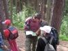 tabor2007-661