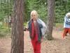 tabor2007-663