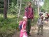 tabor2007-668