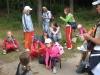 tabor2007-669