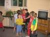 tabor2007-671