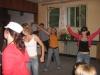 tabor2007-684