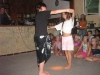 tabor2007-687