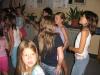 tabor2007-693