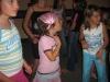tabor2007-694