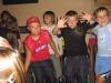 tabor2007-696