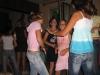 tabor2007-698