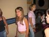 tabor2007-714