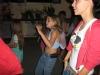 tabor2007-716