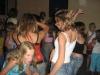 tabor2007-723