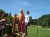 tabor2007-751