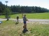 tabor2007-753