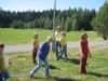 tabor2007-754