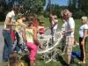 tabor2007-755